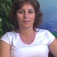 Renáta Sucháčová
