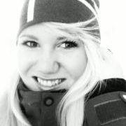 Niina Virtanen