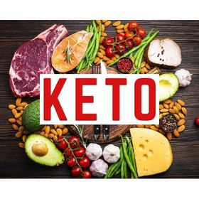 Best KETO Program