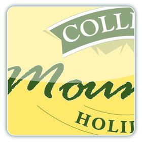 Collett's Mountain Holidays