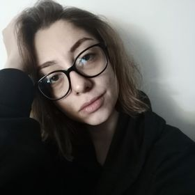 kalispera_sas