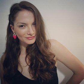 Maria Silvia Stanciu