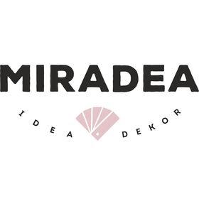 MIRADEA. IDEA+DEKOR