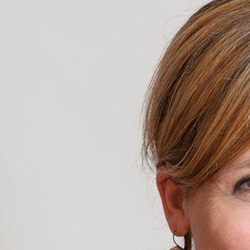 Carolin Burchardt