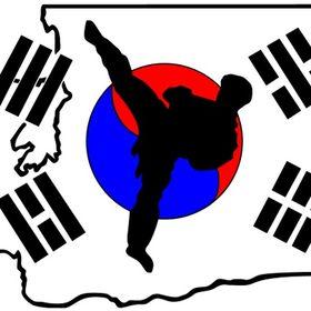 Kim's Tae Kwon Do of Renton
