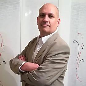 Juan Pedro Peña