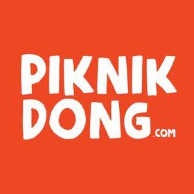 PiknikDong
