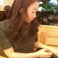 Yeonju Choi