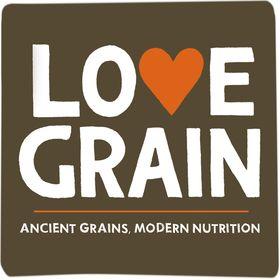 Love Grain