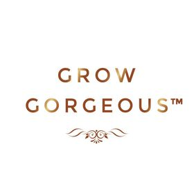 Grow Gorgeous™