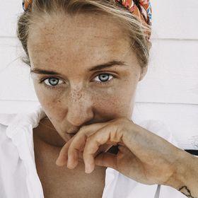 Ina Sofie Dahl