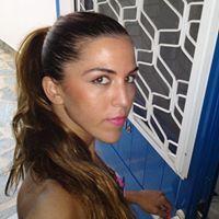 Elina Triantopoulou