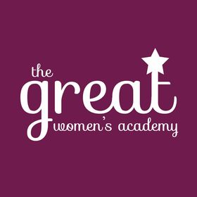 The Great Women's Academy