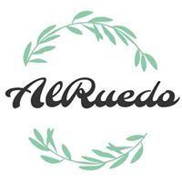Al Ruedo