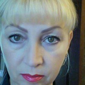 Наталия Деревянко