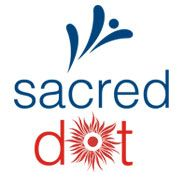 Sacred Dot Tours