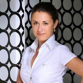 Barbora Půlpánová