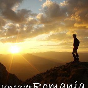 Uncover Romania