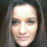 Monika Mikołajczyk