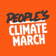 People's Climate March Australia
