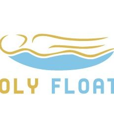 Oly Float