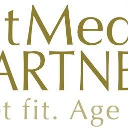 FitMed Partners
