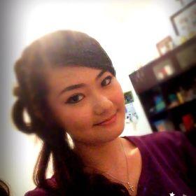 Alvina Khrismawan