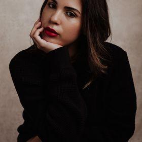 Elana Bailey