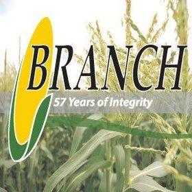 Hugh H. Branch, Inc.