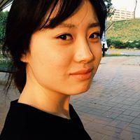 Su Jung Baek