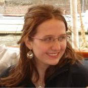 Marianne Daniels