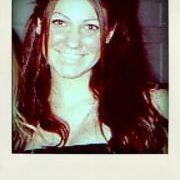 Kate Seavey