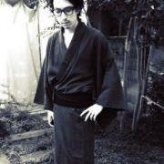 Takayoshi Toyomura