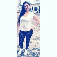 LiLi Garcia