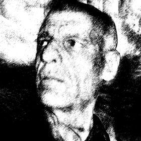 Jacques Arino