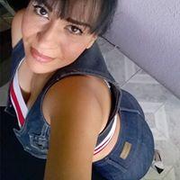 Bryana Sando