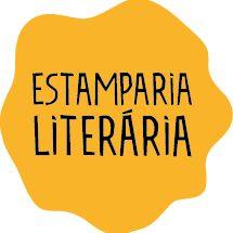 Estamparia Literária