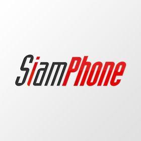 Siamphone Dot Com Official