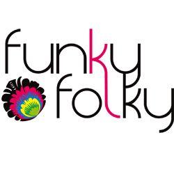 funky folky