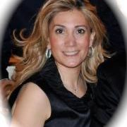 Janine Rassam Obayda