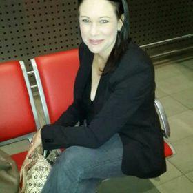 Diane Schoeman