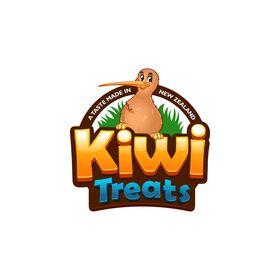 Kiwi Treats