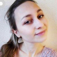 Alyona Ermilova
