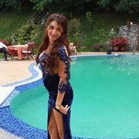 Florina Flory