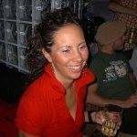 Linda Zachrisson