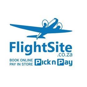 Flightsite.co.za