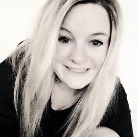 Heidi Barstad