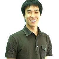 Deokhwan Joo