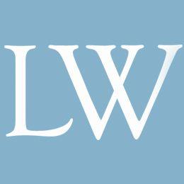 Lewis & Weldon Custom Kitchens