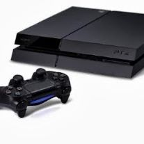 8 Playstation 4 Deals Coupons And Promo Codes Ideas Playstation 4 Playstation Playstation 4 Console